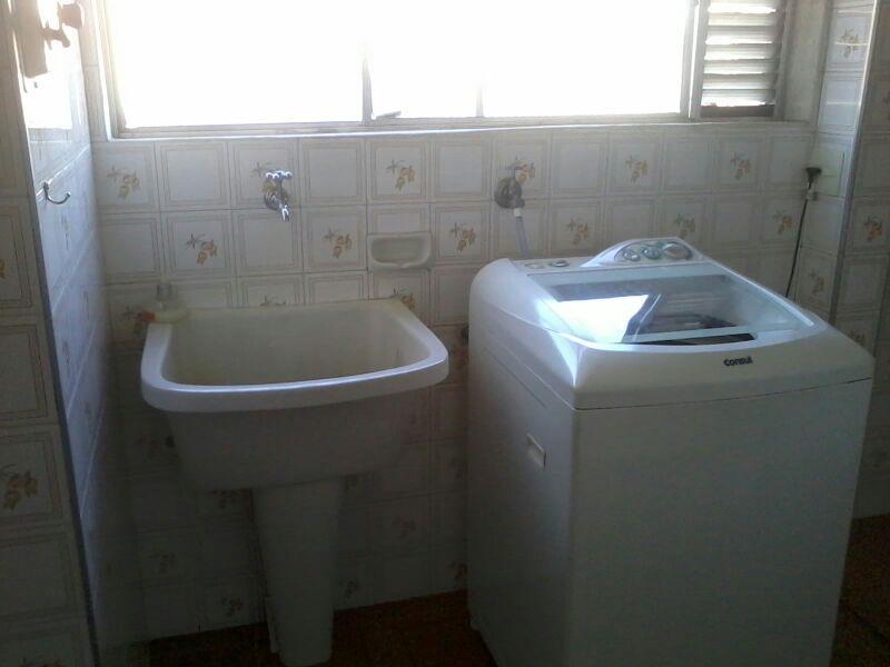 Apartamento de 3 dormitórios à venda em Vila Gomes Cardim, São Paulo - SP