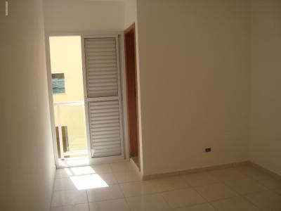 Sobrado de 2 dormitórios à venda em Vila Domitila, São Paulo - SP