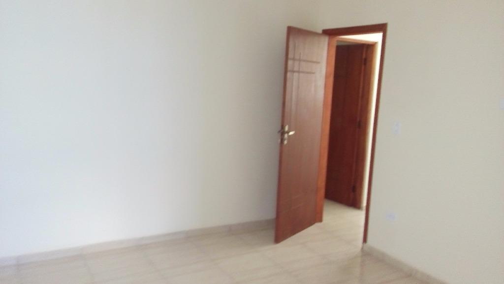 Sobrado de 2 dormitórios à venda em Cidade Nitro Operária, São Paulo - SP