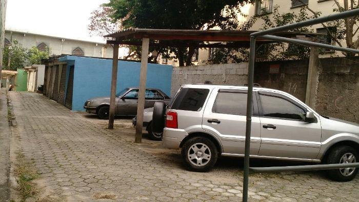 Apartamento de 2 dormitórios à venda em Conjunto Habitacional Padre Manoel De Paiva, São Paulo - SP