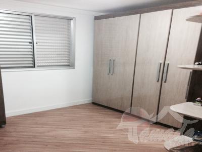 Apartamento Padrão à venda, Jardim Lourdes, São Paulo