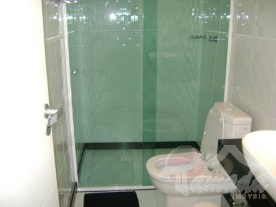 Sobrado de 3 dormitórios à venda em Burgo Paulista, São Paulo - SP