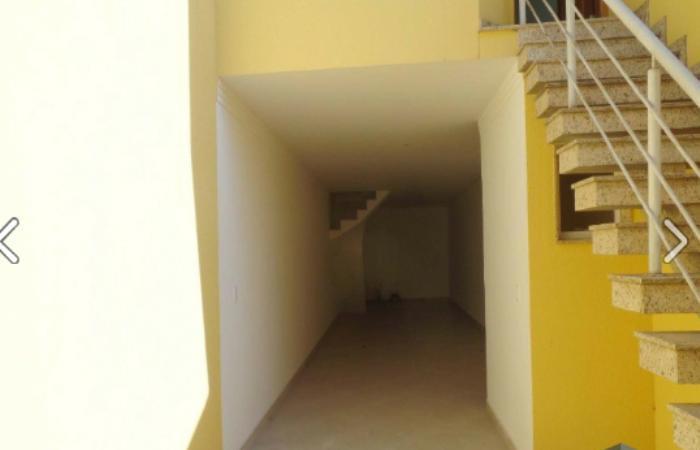 Casa Sobrado à venda, Sítio Da Figueira, São Paulo