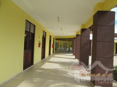 Sobrado de 4 dormitórios à venda em Jardim Aracy, Mogi Das Cruzes - SP