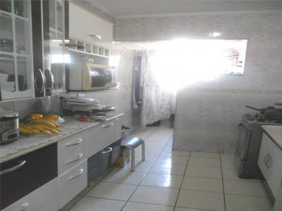 Apartamento Padrão à venda, Jardim Itapemirim, São Paulo