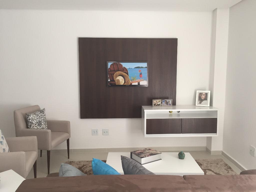 Casa Sobrado à venda/aluguel, Vila Domitila, São Paulo