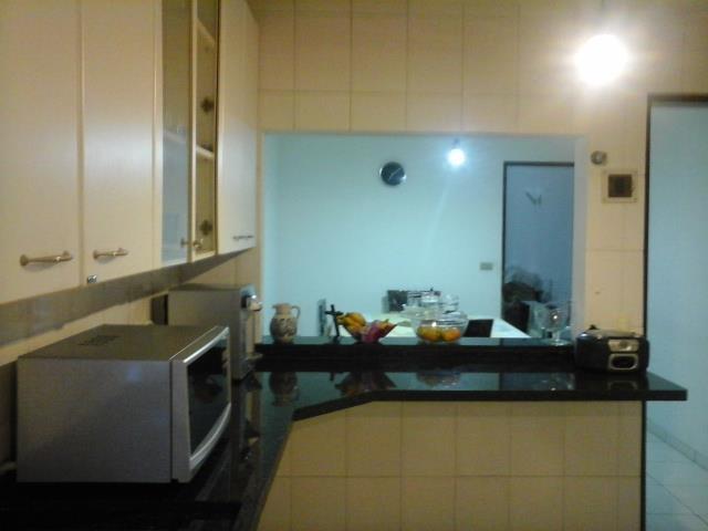 Sobrado de 7 dormitórios à venda em Jardim Nordeste, São Paulo - SP