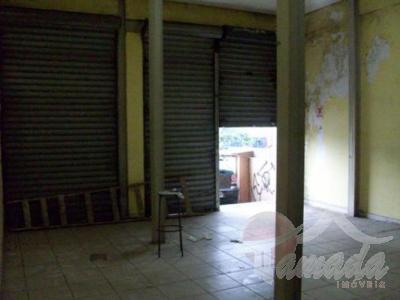 Prédio Comercial à venda, Limoeiro, São Paulo
