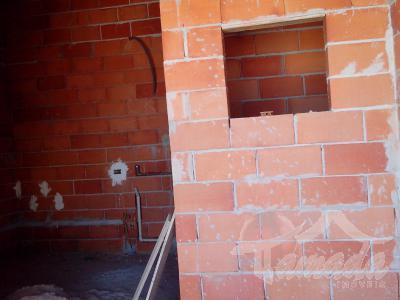 Sobrado de 3 dormitórios em Vila Londrina, São Paulo - SP