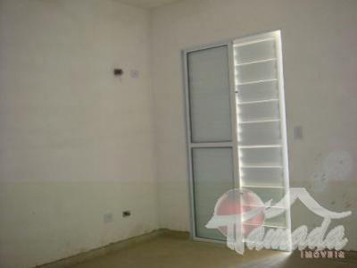 Sobrado de 2 dormitórios à venda em Limoeiro, São Paulo - SP