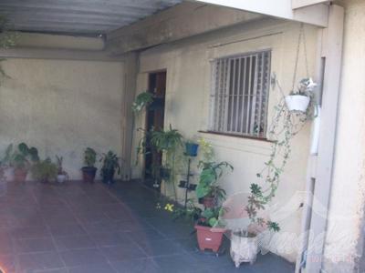 Casa Padrão à venda, Jardim De Lorenzo, São Paulo