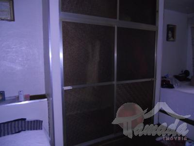 Sobrado de 3 dormitórios à venda em Vila Sílvia, São Paulo - SP