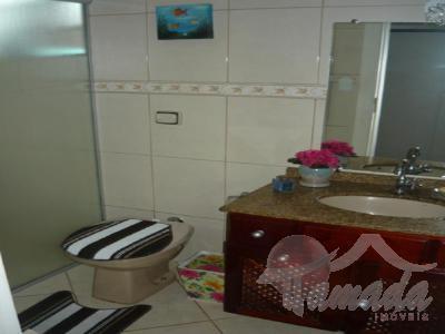 Casa de 2 dormitórios à venda em Vila Nova Socorro, Mogi Das Cruzes - SP