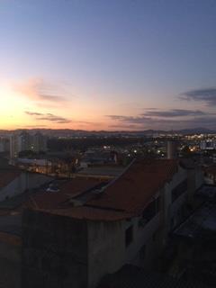 Apartamento Padrão à venda, Jardim Castelo, São Paulo
