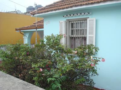 Terreno à venda em Jardim Popular, São Paulo - SP