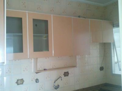 Apartamento de 2 dormitórios à venda em Vila Clotilde, Guarulhos - SP