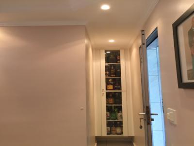 Apartamento Duplex à venda, Vila Sílvia, São Paulo