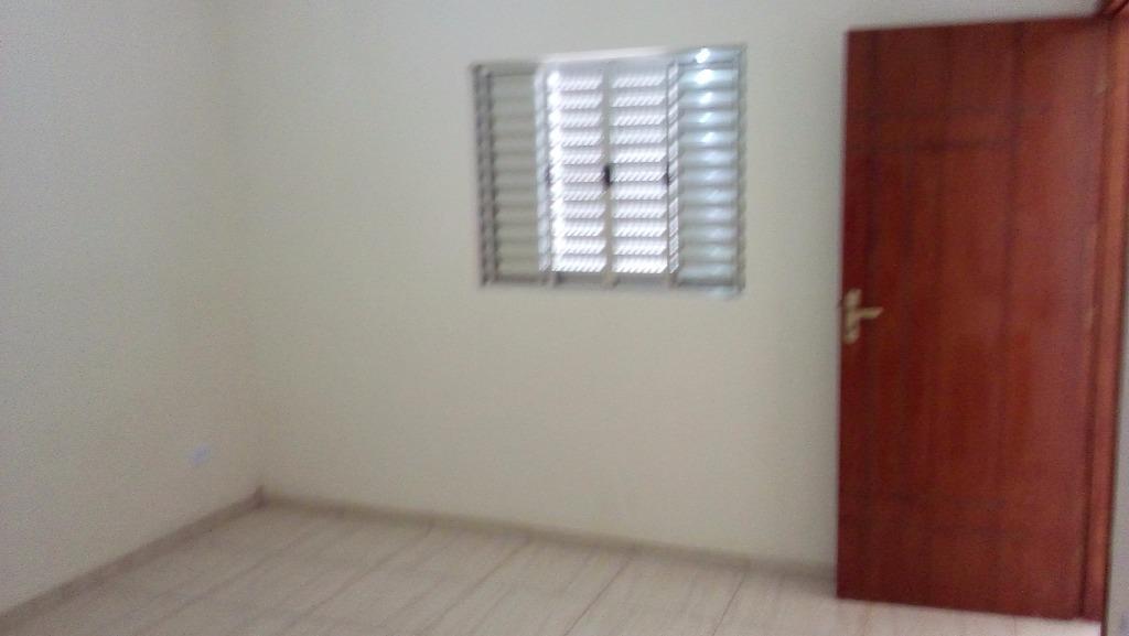 Casa Sobrado à venda, Cidade Nitro Operária, São Paulo