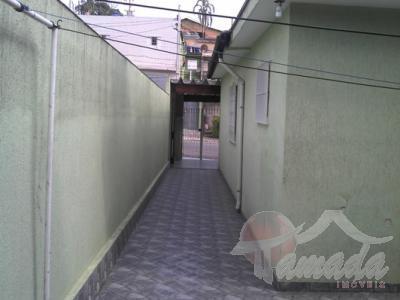 Casa de 2 dormitórios à venda em Jardim Nordeste, São Paulo - SP