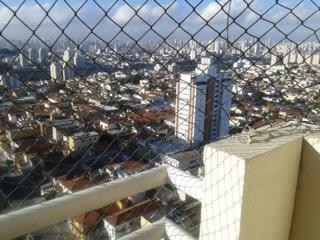 Apartamento de 3 dormitórios à venda em Vila Centenário, São Paulo - SP