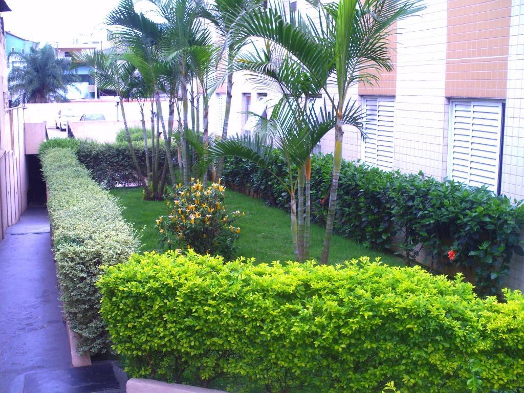 Apartamento de 3 dormitórios à venda em Vila Pierina, São Paulo - SP