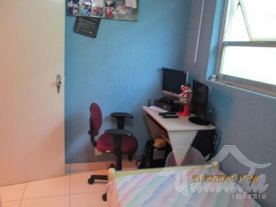 Sobrado de 4 dormitórios à venda em Vila Ré, São Paulo - SP