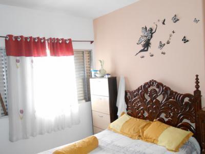 Casa de 2 dormitórios à venda em Vila Constança, São Paulo - SP