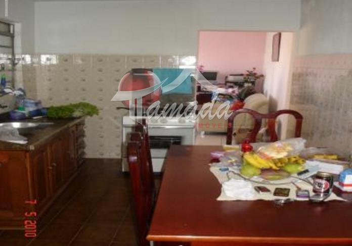 Casa de 2 dormitórios à venda em Parque Cruzeiro Do Sul, São Paulo - SP