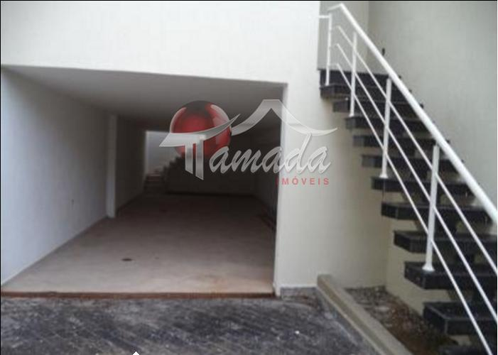 Sobrado de 3 dormitórios em Vila Nova Savoia, São Paulo - SP