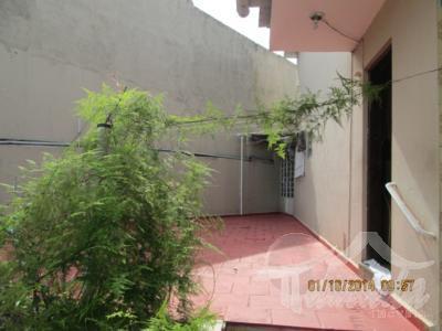 Sobrado de 2 dormitórios à venda em Jardim Penha, São Paulo - SP