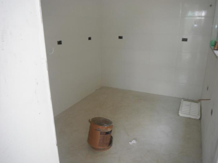 Sobrado de 2 dormitórios à venda em Vila Granada, São Paulo - SP