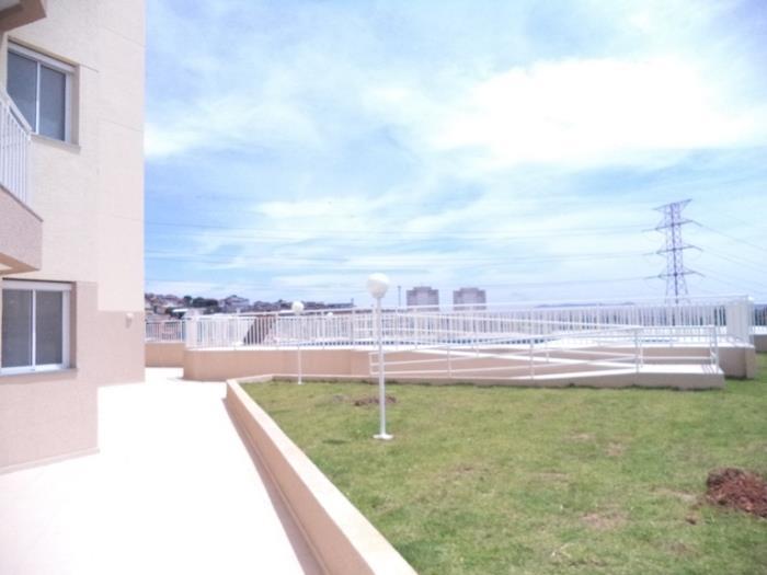 Apartamento de 2 dormitórios à venda em Jardim Matarazzo, São Paulo - SP