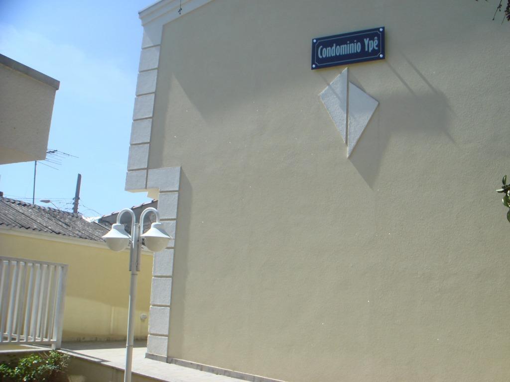 Casa Sobrado à venda, Vila Giordano, São Paulo