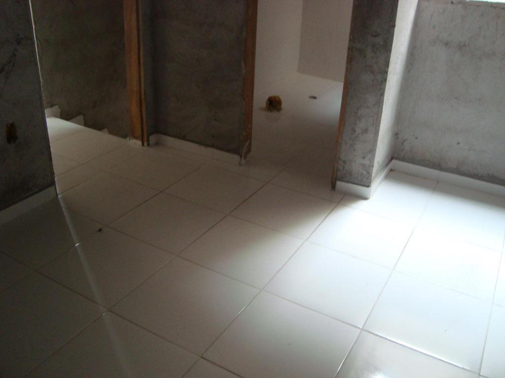 Sobrado de 3 dormitórios à venda em Cidade São Mateus, São Paulo - SP