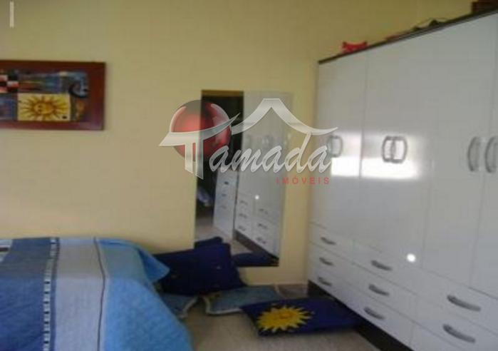 Casa de 4 dormitórios à venda em Cidade Líder, São Paulo - SP