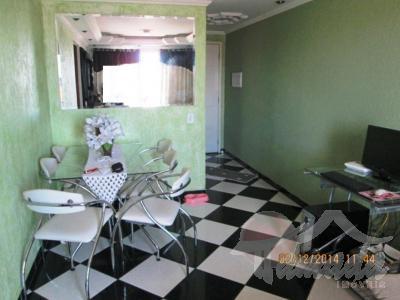 Apartamento Padrão à venda/aluguel, Burgo Paulista, São Paulo