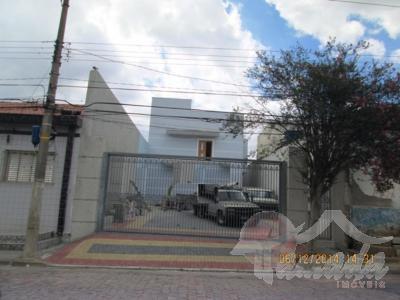 Sobrado de 2 dormitórios à venda em Guaiaúna, São Paulo - SP