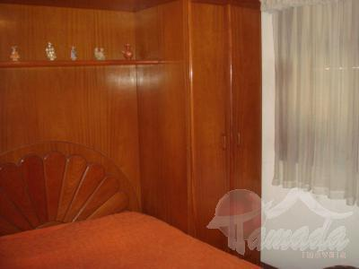 Apartamento de 2 dormitórios à venda em Vila Buenos Aires, São Paulo - SP