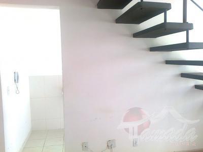 Apartamento de 2 dormitórios à venda em Jardim Santa Terezinha (Zona Leste), São Paulo - SP