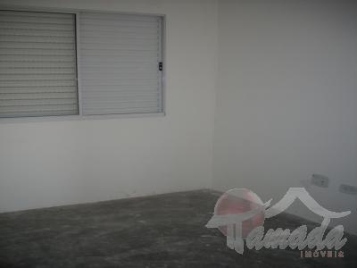 Casa Sobrado à venda, Jardim Nove De Julho, São Paulo