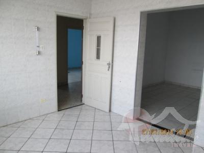 Prédio Comercial à venda, Vila Paranaguá, São Paulo