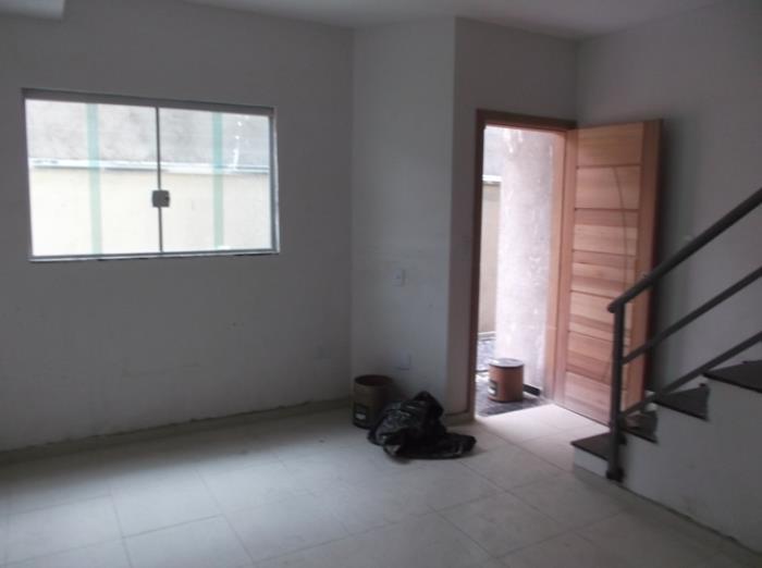 Casa Sobrado à venda, Limoeiro, São Paulo