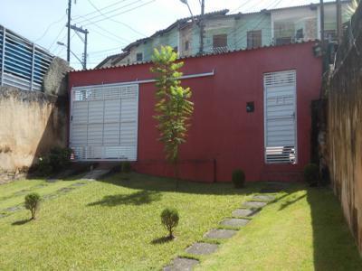 Casa Padrão à venda, Jardim Arize, São Paulo