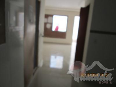 Sobrado de 2 dormitórios em Guaiaúna, São Paulo - SP