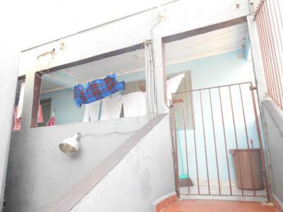 Prédio à venda em Cangaíba, São Paulo - SP