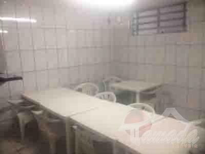 Galpão à venda em Brás, São Paulo - SP