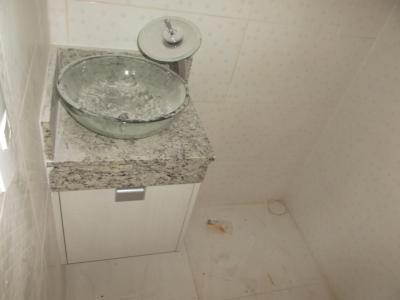 Sobrado de 3 dormitórios à venda em Vila Esperança, São Paulo - SP