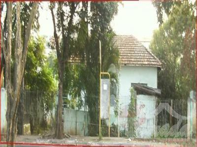 Terreno à venda em Vila Nova Curuçá, São Paulo - SP