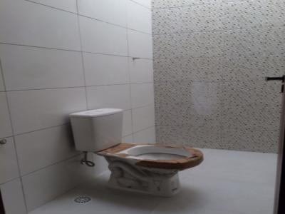 Sobrado de 3 dormitórios à venda em Vila São Francisco (Zona Leste), São Paulo - SP