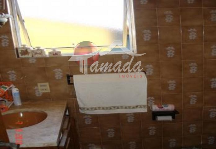 Sobrado de 4 dormitórios à venda em Engenheiro Goulart, São Paulo - SP